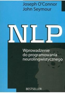 NLP.Wprowadzenie do programowania...