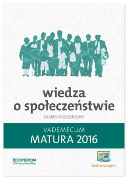 Vademecum 2016 LO WOS ZR OPERON