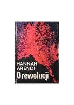 O rewolucji