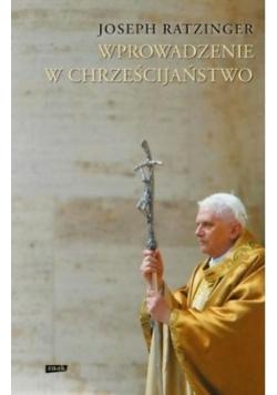 Wprowadzenie w chrześcijaństwo
