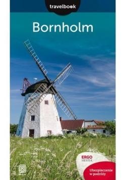 Travelbook - Bornholm w.2016