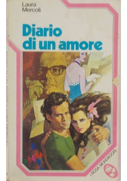 Diario di un amore