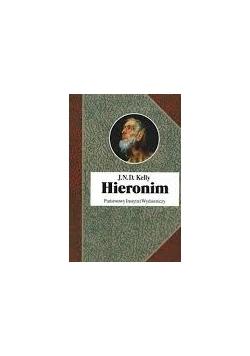 Hieronim