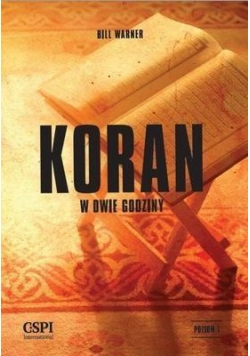 Koran w dwie godziny