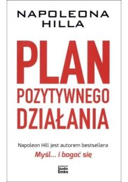 Plan pozytywnego działania