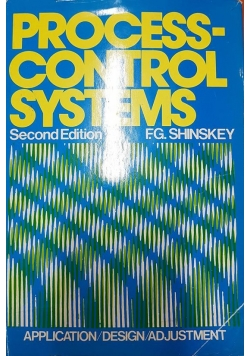 Process-Control systems