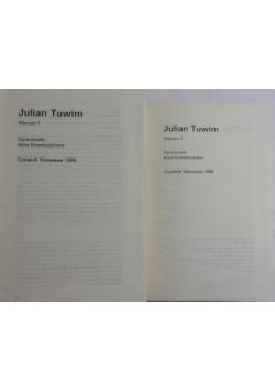 Wiersze 1 i 2