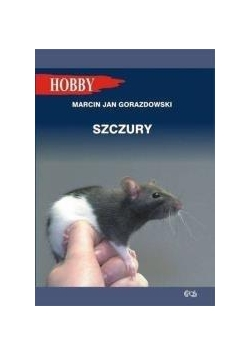 Szczury w.3