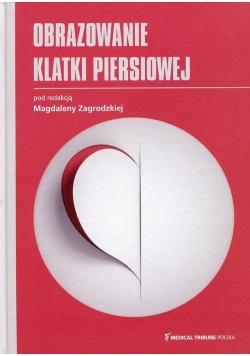 Obrazowanie klatki piersiowej, Nowa