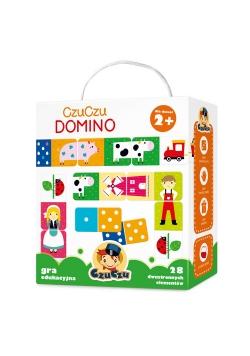 CzuCzu Domino