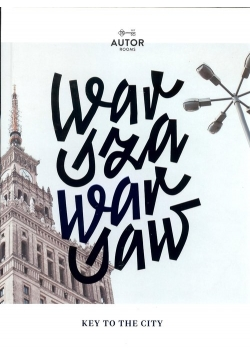 Warszawa Warsaw