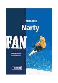 Poradnik - narty