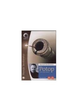 Potop Audiobook