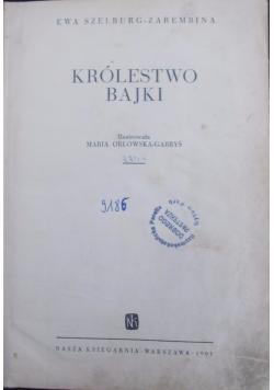 Królestwo Bajki