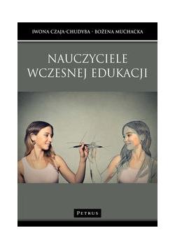 Nauczyciele wczesnej edukacji, Nowa
