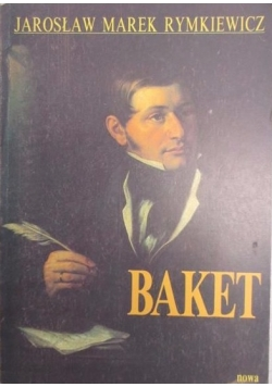 Baket