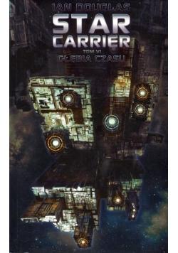 Star Carrier T.6 Głębia czasu