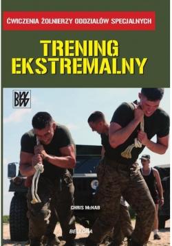Trening ekstremalny