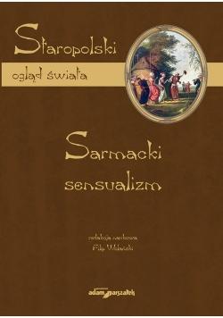 Sarmacki sensualizm