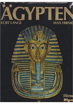 Agypten