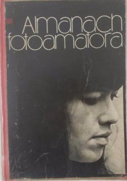 Almanach fotoamatora