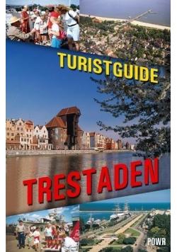 Trójmiasto (wersja szwedzka)