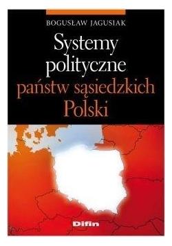 Systemy polityczne państw sąsiedzkich Polski