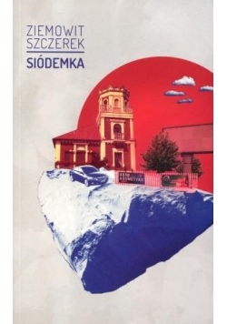Siódemka