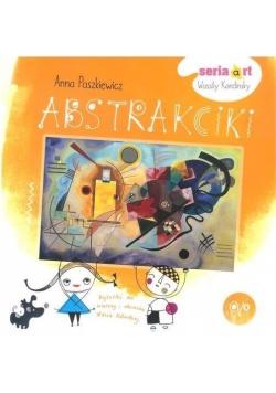 Abstrakciki