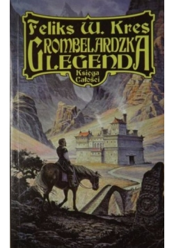 Gromelardzka legenda