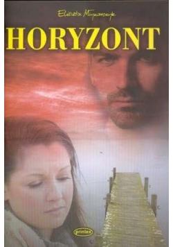 Horyzont PRINTEX