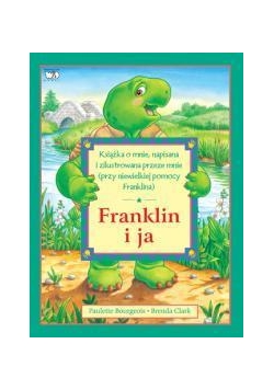 Franklin i ja DEBIT