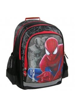 Plecak 15 Amazing Spider-Man 17 DERFORM