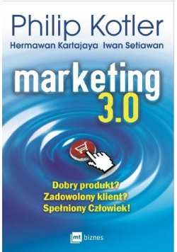 Marketing 3.0 BR