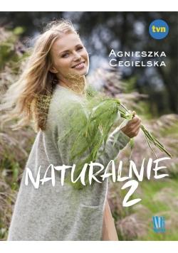 Naturalnie T.2