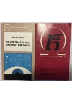 Filozofia polska wieków średnich/Filozofia dziejów