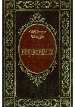 Nędznicy, 1862r.