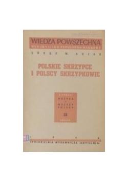 Wiedza powszechna, 1946 r.