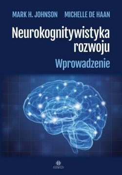 Neurokognitywistyka rozwoju