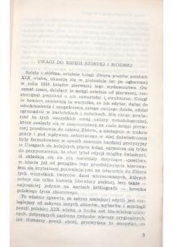 Zbiór poetów Polskich XIX w., księga 6
