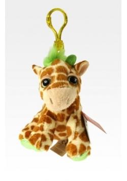 Breloczek Żyrafa SUKI
