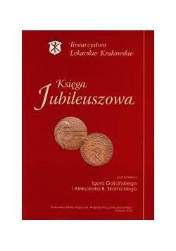 Księga Jubileuszowa