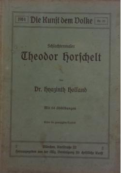 Die Kunst dem Dolke nr 20 / 1914 r.