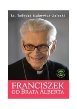 Franciszek od Brata Alberta