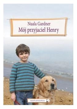 Mój przyjaciel Henry