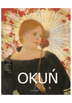 Edward Okuń (1872-1945)