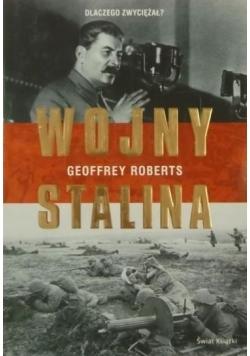 Wojny Stalina