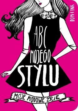 ABC mojego stylu