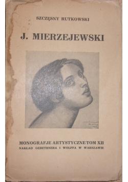 Monografie Artystyczne Tom XII,1927r