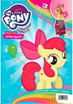 My Little Pony. Magiczna Kolekcja T.20